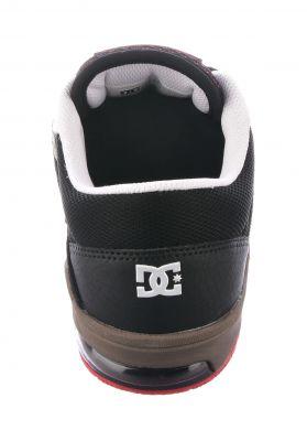 DC Shoes Tiago S