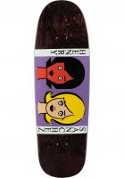 heritage-reissue-skateboard-decks-sanchez-two-girls-screenprinted-r7-multicolored-vorderansicht-0265524