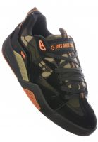 dvs-alle-schuhe-devious-black-camo-orange-vorderansicht-0604801
