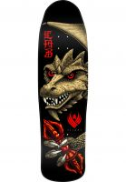 powell-peralta-skateboard-decks-flight-pro-shape-216-caballero-dragon-wing-black-vorderansicht-0263904