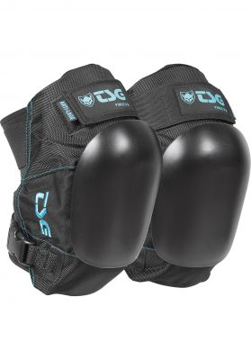 TSG Knee Pads Force V A