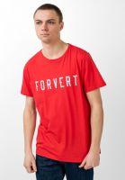 forvert-t-shirts-lloyd-red-vorderansicht-0396761
