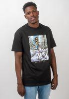dgk-t-shirts-polar-black-vorderansicht-0320505