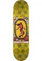 the-killing-floor-skateboard-decks-chapin-the-world-assorted-vorderansicht-0266146