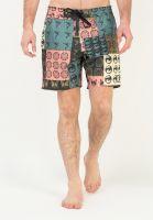 volcom-beachwear-tropic-blotter-17-trunk-multi-vorderansicht-0205496