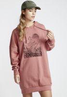 billabong-hoodies-pretty-relax-stonerose-vorderansicht-0444850