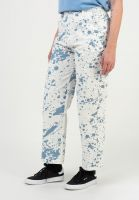 santa-cruz-chinos-und-stoffhosen-nolan-carpenter-white-blue-vorderansicht-0204186