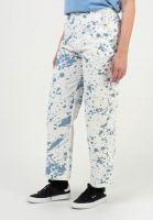 santa-cruz-chinos-und-stoffhosen-nolan-carpenter-white-blue-vorderansicht-0204186