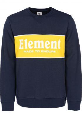 Element Primary