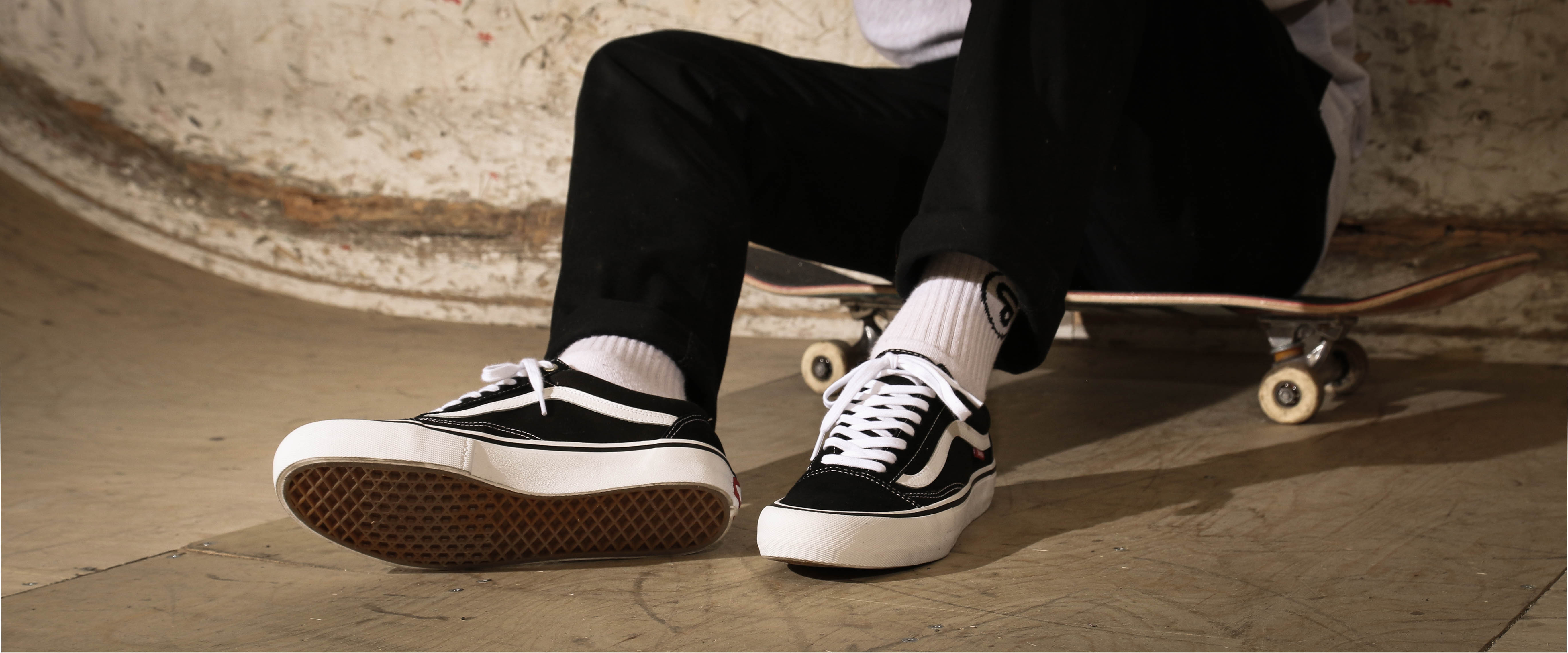 Vans-Old-SKool-Po