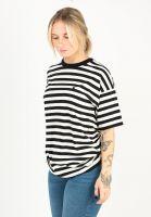 carhartt-wip-t-shirts-w-scotty-scottystripe-blackwax-vorderansicht-0321032