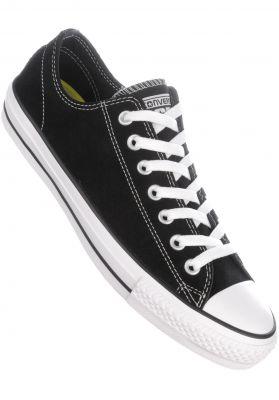 Converse CONS Alle Schuhe CTAS Pro Suede Ox