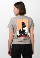 rvca-t-shirts-olk-metal-vorderansicht-0321321