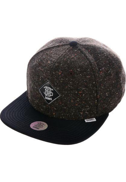 Caps im Angebot für Herren: 10 Marken   Stylight