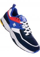 dc-shoes-alle-schuhe-tribeka-se-black-blue-red-vorderansicht-0604446