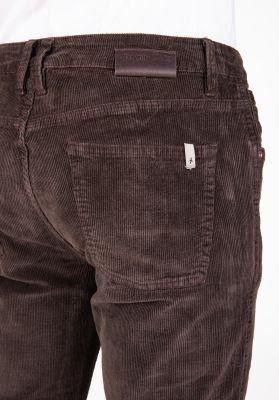 Altamont A/969 5 Pocket Corduroy