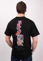 deathwish-t-shirts-dead-brute-black-vorderansicht-0383208