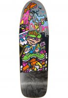 new-deal-skateboard-decks-howell-molotov-kid-screenprint-black-vorderansicht-0264577