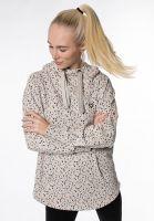 alife-and-kickin-hoodies-mara-cloudy-vorderansicht-0445283