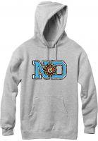 new-deal-hoodies-n-d-athleticheather-blue-vorderansicht-0322086