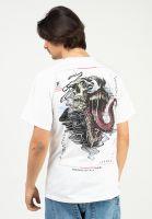 primitive-skateboards-t-shirts-x-marvel-venom-white-vorderansicht-0323959