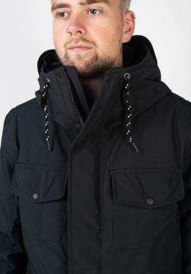 Reell Field Jacket 2