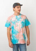 tealer-t-shirts-rainbow-pink-vorderansicht-0320852