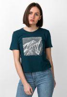 element-t-shirts-christa-crop-legionblue-vorderansicht-0321095