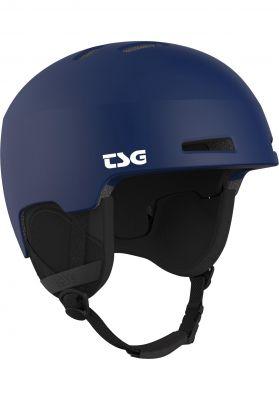 TSG Tweak Solid Color