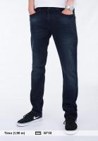 Reell Jeans Nova 2 premiumblue-black Vorderansicht