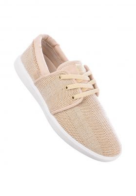 DC Shoes Haven TX SE