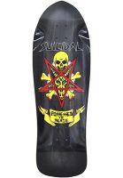 dogtown-skateboard-decks-suicidal-possessed-to-skate-blackstain-blackfade-vorderansicht-0104222