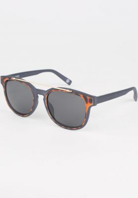 Neff Swinger Shades