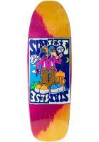 new-deal-skateboard-decks-siamese-doublekick-heattransfer-neonmulticolor-vorderansicht-0262733