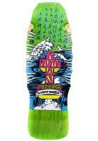 dogtown-skateboard-decks-murray-re-issue-green-vorderansicht-0108452