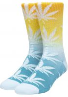 huf-socken-plantlife-gradient-dye-paleaqua-vorderansicht-0631760