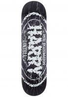 real-skateboard-decks-new-pro-oval-multicolored-vorderansicht-0267627