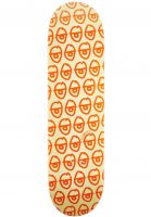 krooked-skateboard-decks-pewpils-pp-orange-vorderansicht-0265283