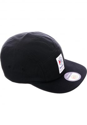 Reebok CL FO 5 PANEL CAP