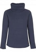 Forvert-Sweatshirts-und-Pullover-Sophie-navy-Vorderansicht