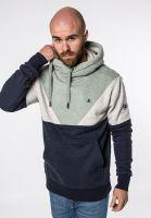 alife-and-kickin-hoodies-jasper-slategray-120-vorderansicht-0445585