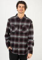 volcom-hemden-langarm-quintin-flannel-black-vorderansicht-0412081
