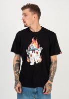 element-t-shirts-x-ghostbusters-inferno-flintblack-vorderansicht-0322455