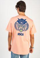 rvca-t-shirts-snake-sherbetpink-vorderansicht-0322468