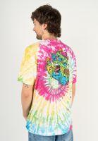santa-cruz-t-shirts-toxic-hand-psychodelic-vorderansicht-0324055