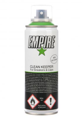 Empire Clean Keeper