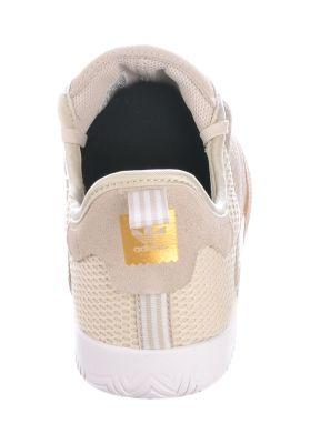 adidas-skateboarding 3ST.003