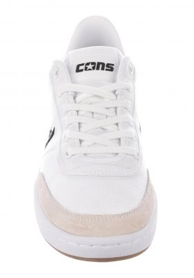 Converse CONS Barcelona Pro