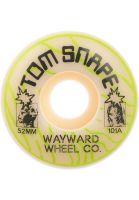 wayward-rollen-snape-classic-cut-101a-white-vorderansicht-0135067
