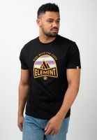 element-t-shirts-tagor-flintblack-vorderansicht-0321635